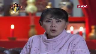 Teror Hantu Nenek Kuku Panjang! Roy Kiyoshi Anak Indigo ANTV 18 Juni 2018 Eps 36