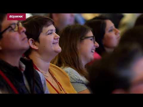 Equifax Spark 2019 Highlights
