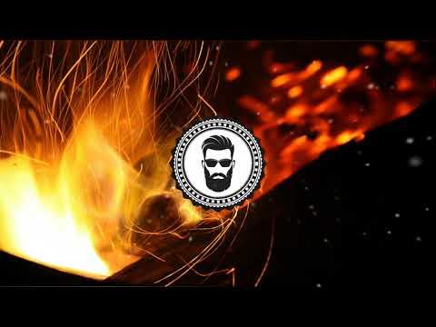 saii-kay---die-hard-(2018)-[hd-1080p]-[official-audio]