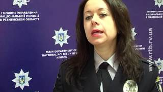 Правоохоронці вилучили гранату та майже сотню набоїв