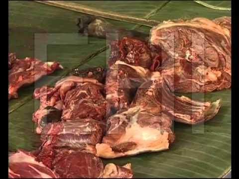 Nagaland non veg market youtube forumfinder Image collections