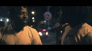 "Rob Gates - "" Better Have It "" Ft Rigz (Prod by ADM) (Shot by PhreshVision)"