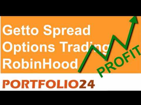 Options trading melbourne best spreads