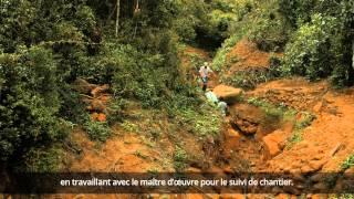 Video Projet CAP EAU Madagascar download MP3, 3GP, MP4, WEBM, AVI, FLV Oktober 2018