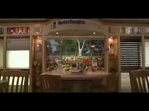 Mashpee Marstons Mills blinds shutter curtain store