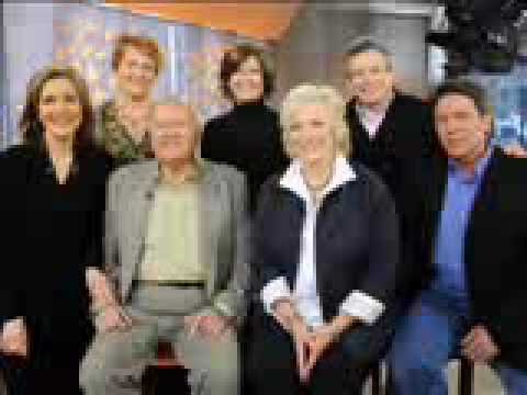 nbcs today show adds 227 reunion next week on great tv