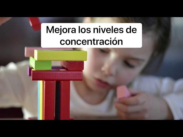 Beneficios del Mindfulness Colegio Pumahue Chicauma