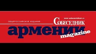 Дмитрий Дибров в своей домашней студии. Чайковский в новом прочтении www.sobesednikam.ru