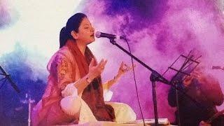 Phir Le Aaya Dil: Zila Khan