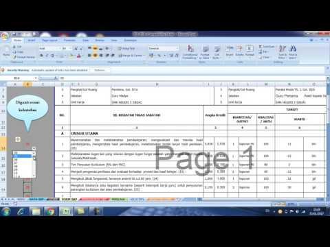9 Pekerjaan Freelance Yang Paling Banyak Dicari | Bisnis Online Bekerja di Rumah Aja from YouTube · Duration:  9 minutes 52 seconds