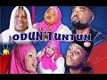 ODUN TUNTUN ORIGINAL COPY