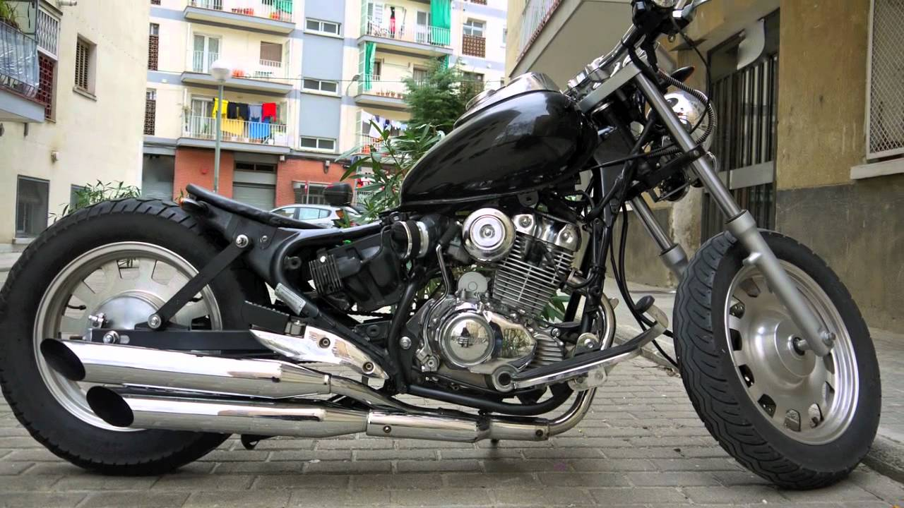 E  20 further 2003 Honda Shadow Spirit 1100 Review in addition Pt Cruiser Fuse Box Diagram 2003 additionally 2fydf 79 Honda Hawk Cb400t Thought Headlight Blown as well 2006 Bmw 328xi Fuse Symbols. on wiring diagram for honda shadow
