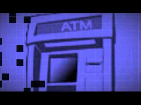 Repay Your Loan the Peachy Way! from YouTube · High Definition · Duration:  31 seconds  · 44,000+ views · uploaded on 3/7/2016 · uploaded by Peachy Loans