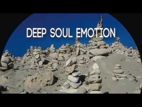 Deep Soul Emotion [Full Album]