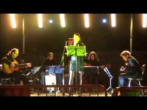 Canção do Mar 5 Caminhos Quinteto mp3