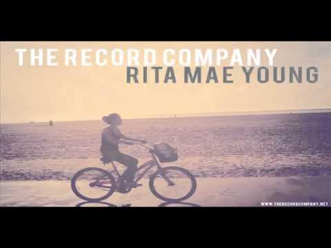 The Record Company   Rita Mae Young 360p