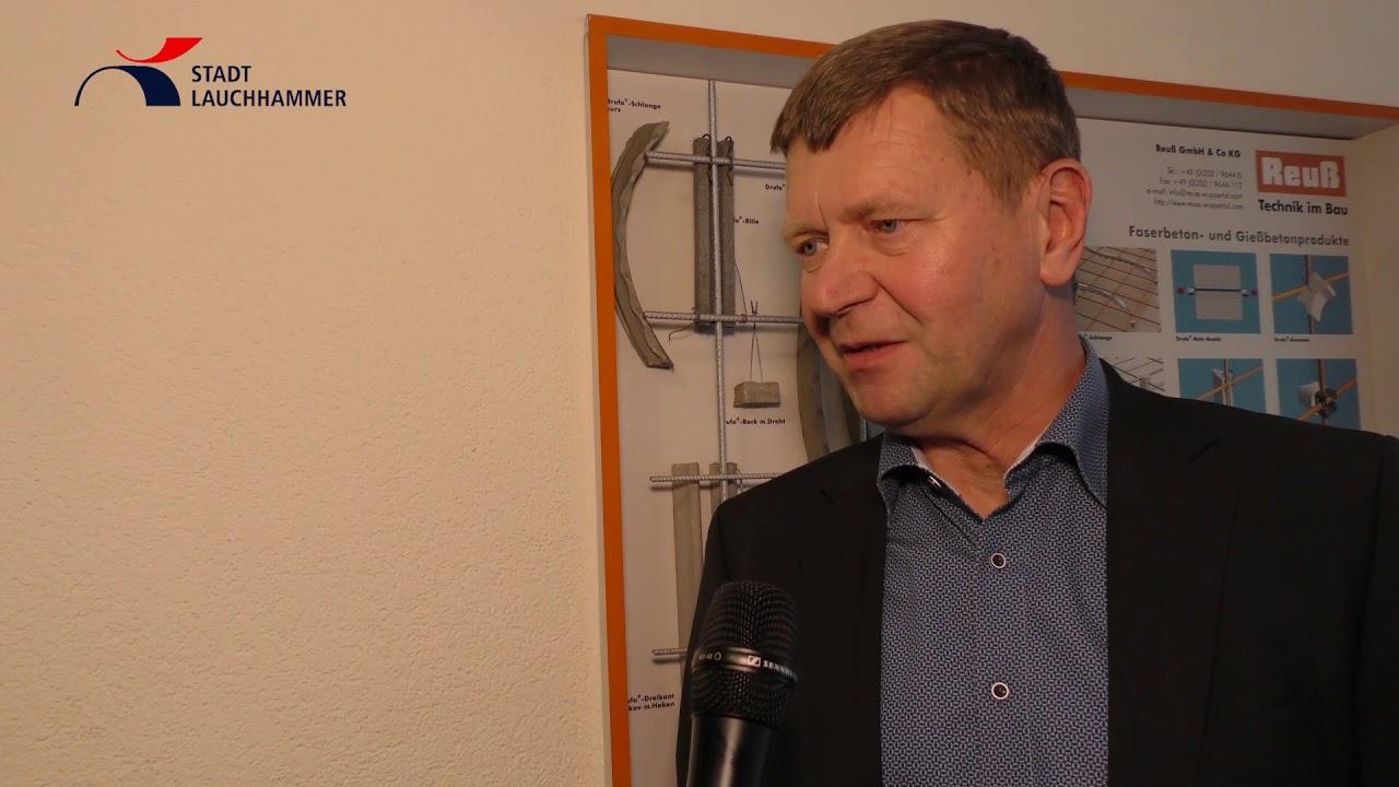 Download STH Stahlverarbeitung Hoffmann Unternehmensbesuch
