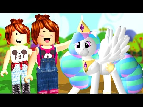My Little Pony: Equestria Girls - O Poder Da Amizade from YouTube · Duration:  33 seconds