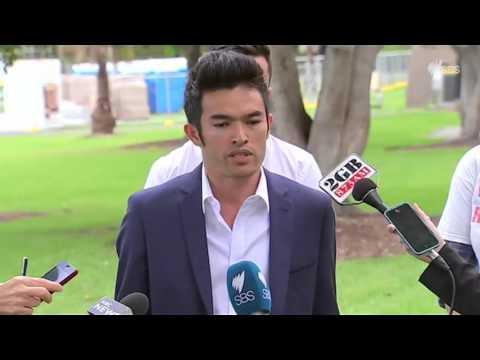 Pregnant Nauru asylum seeker to return to Australia: Dutton