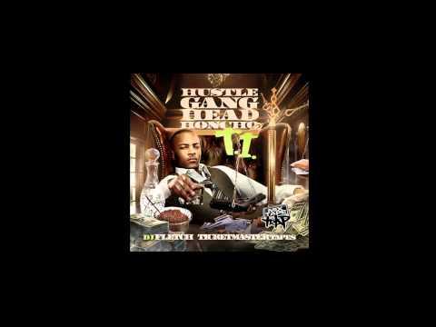 t.i.-ft.-yo-gotti-young-jeezy---i-got-that-sack-remix---hustle-gang-head-honcho-mixtape