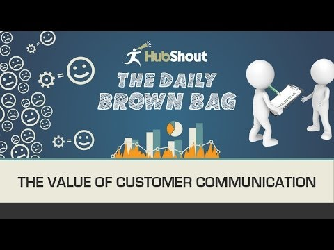 Top Strategies For Customer Retention
