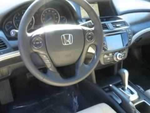 Used 2015 honda crosstour greensboro winston salem high for Vann york honda high point nc