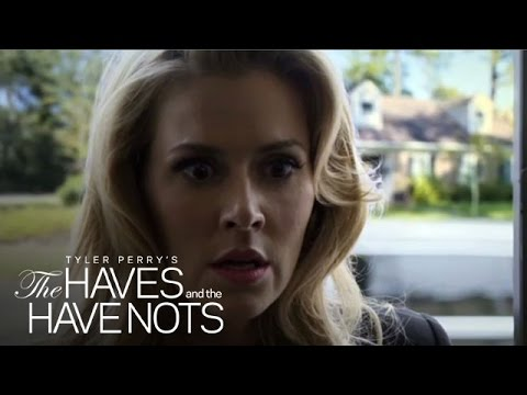 Download Veronica Escapes Death, Will Maggie Be So Lucky? | Tyler Perry's The Haves and the Have Nots | OWN
