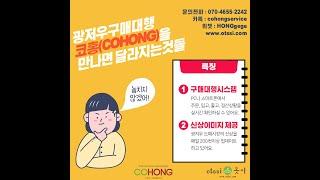 2020 03 29 광저우 싸허도매시장 구매대행 신상 …