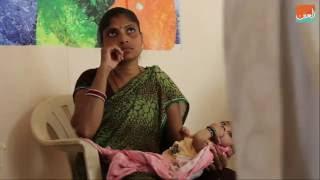 بالفيديو.. مستشفى هندي يتاجر في الرضع