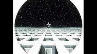 Watch Blue Oyster Cult Stairway To The Stars video