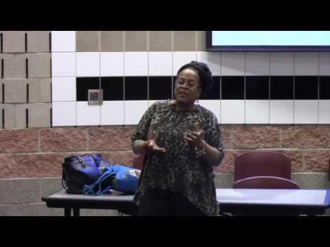 Learning the Yoruba God and Goddess: With Oya Niae