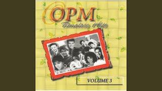 closer you and i michael pangilinan free mp3 download