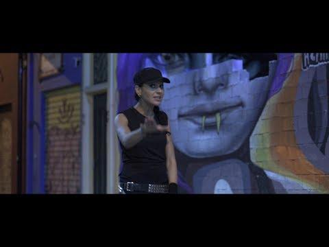 MENTIRA & BOEM - ΠΟΝΟ ΚΑΙ ΧΑΡΑ / official music video.