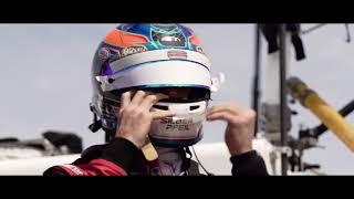 Petro-Canada Lubricants и Schmidt Peterson Motorsport взаимовыгодное сотрудничество