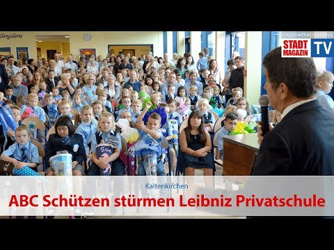 kaltenkirchen-|-abc-schützen-stürmen-leibniz-privatschule