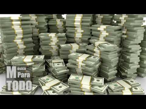 M�sica para ganar DINERO FACIL | Atraer fortuna, ser rico y millonario