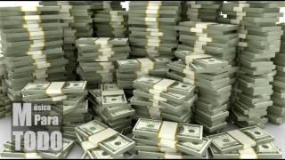 Música para ganar DINERO FACIL | Atraer fortuna, ser rico y...
