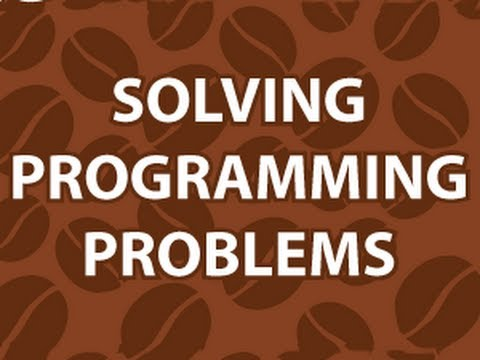 programing problems Join over 2 million developers in solving code challenges on hackerrank, one of the best ways to prepare for programming interviews.