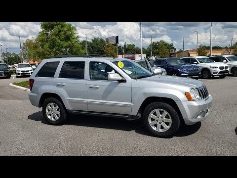 2008-jeep-grand-cherokee-kissimmee,-clermont,-orlando,-fl-s10722t