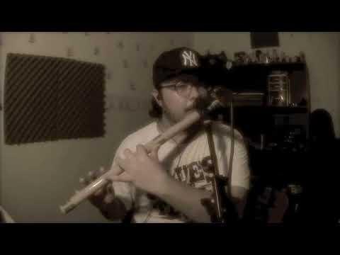Rapuh   Opick ' instrumental cover by boyraZli '