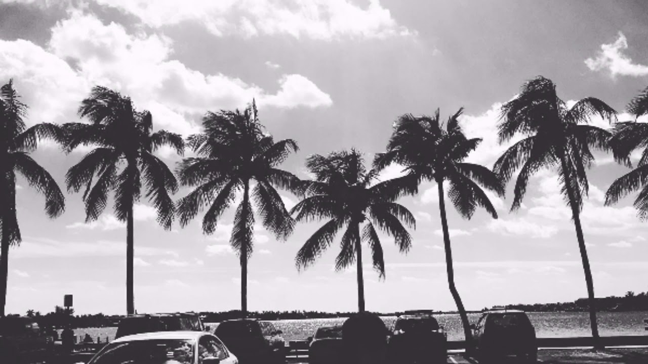 Stuck in Sunshine