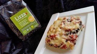 PurzelPfund präsentiert: Low Carb Lizz´n Cheese