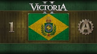 let's play victoria 2 hfm