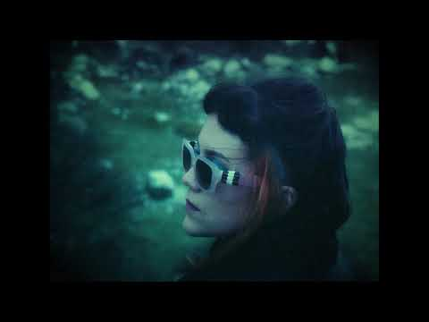 Bess Atwell -  All You Can Do (Official Music Video)