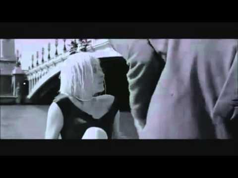 UNE RENCONTRE INATTENDUE - La Légende de Blanche-Neige, èp. 38 - VFde YouTube · Durée:  23 minutes 25 secondes