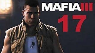 Mafia 3 Фасолинка и папаша 17
