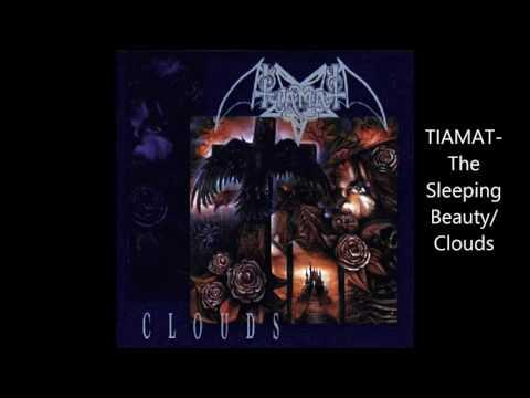 Top  Doom Metal Songs mp3