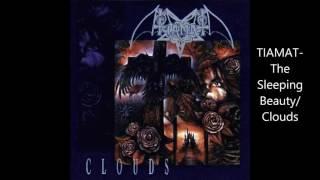 Top  Doom Metal Songs