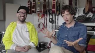 OK Go - The One Moment Teaser #4