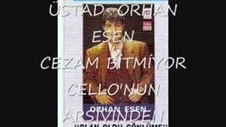 Orhan Esen - Cezam Bitmiyor